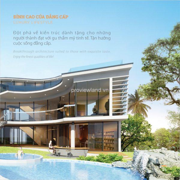 apartments-villas-hcm06497