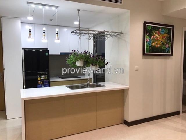apartments-villas-hcm06499