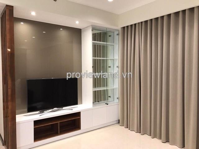 apartments-villas-hcm06502