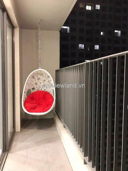 apartments-villas-hcm06503