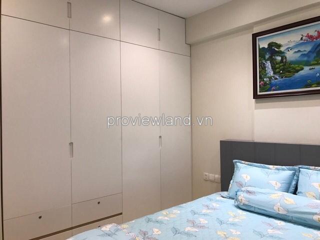apartments-villas-hcm06504