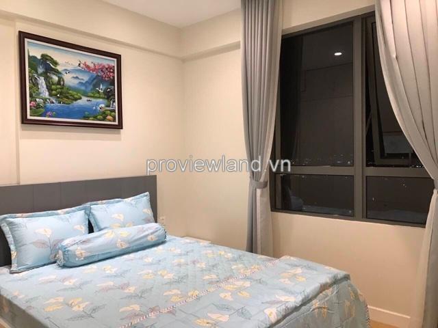 apartments-villas-hcm06505
