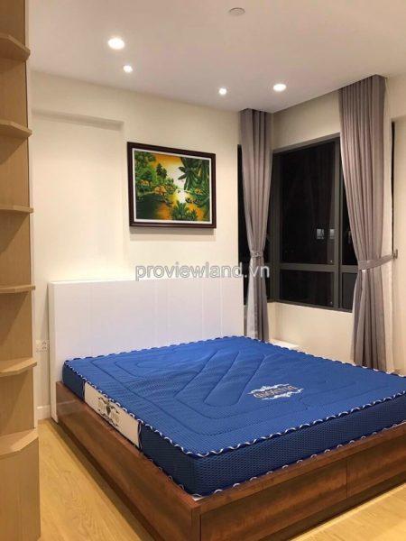 apartments-villas-hcm06506