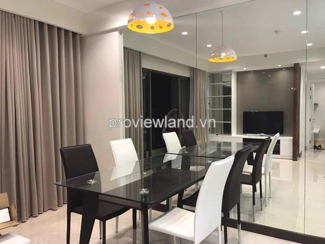 apartments-villas-hcm06509