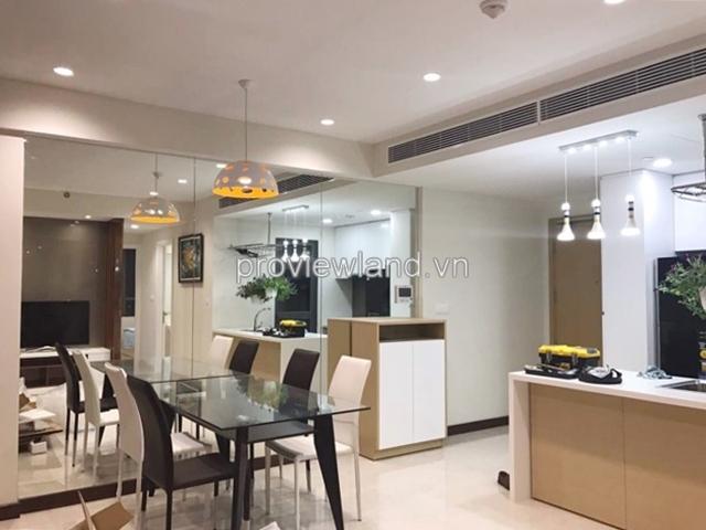 apartments-villas-hcm06510