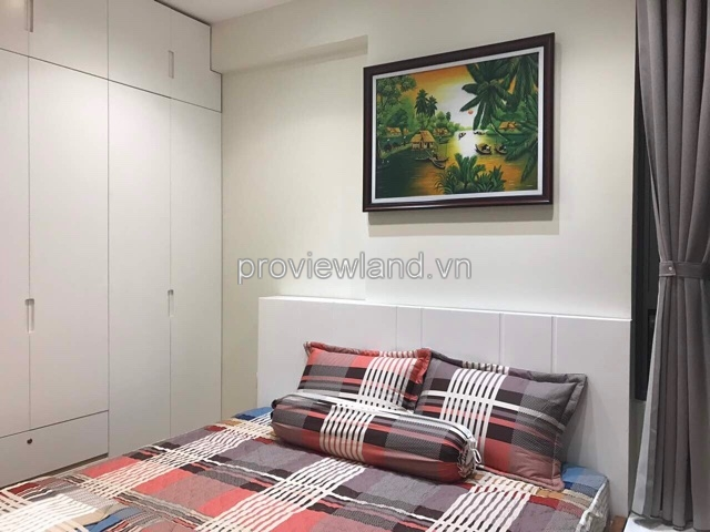 apartments-villas-hcm06511