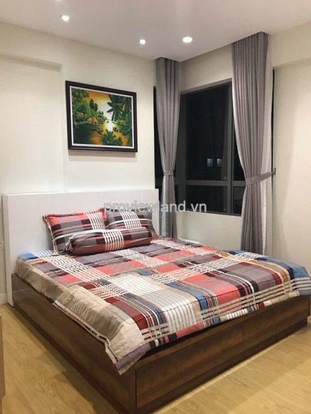apartments-villas-hcm06512