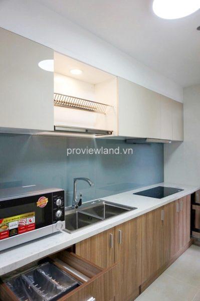 apartments-villas-hcm06541