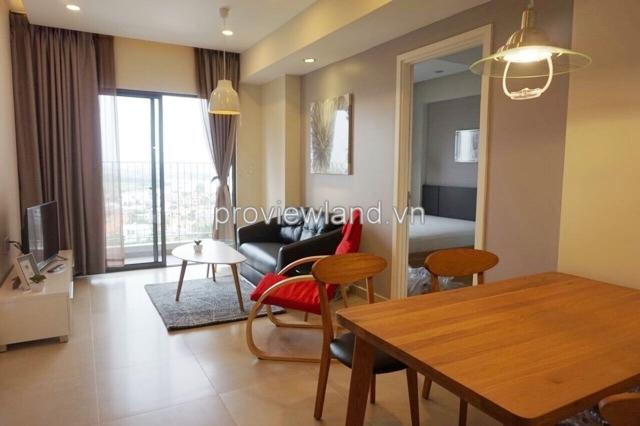 apartments-villas-hcm06545