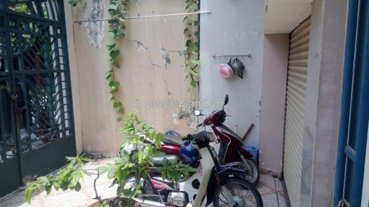apartments-villas-hcm06554