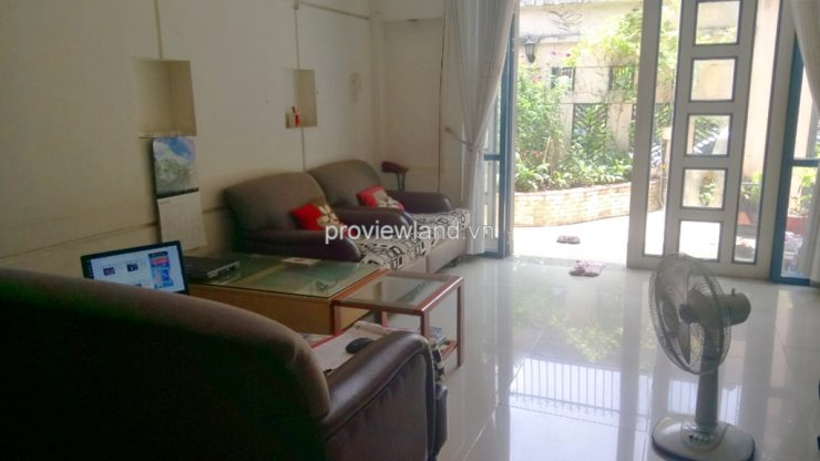 apartments-villas-hcm06555