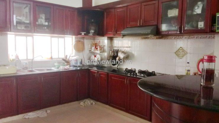 apartments-villas-hcm06556