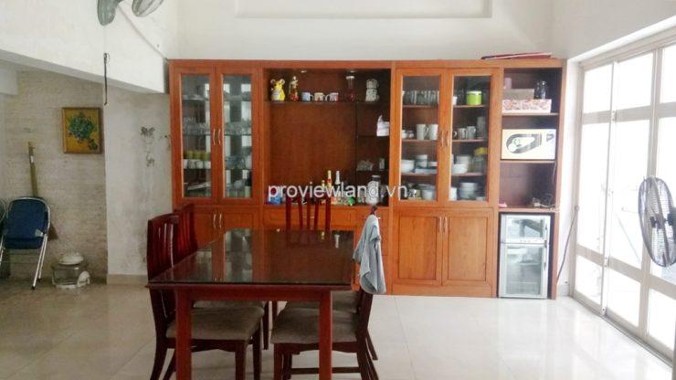 apartments-villas-hcm06557