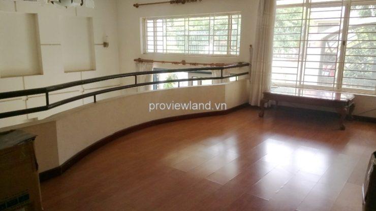 apartments-villas-hcm06559