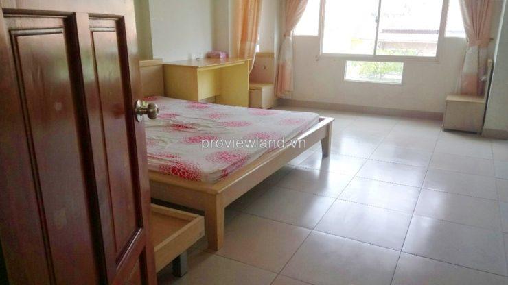 apartments-villas-hcm06560