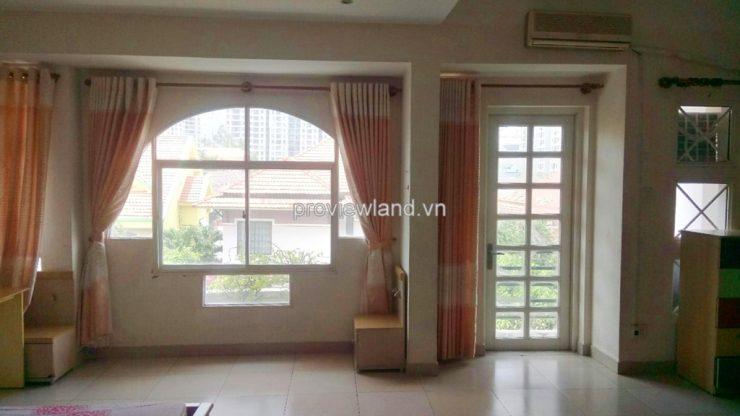 apartments-villas-hcm06561