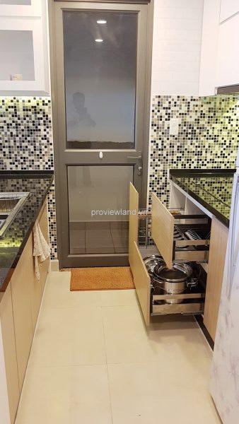apartments-villas-hcm06575