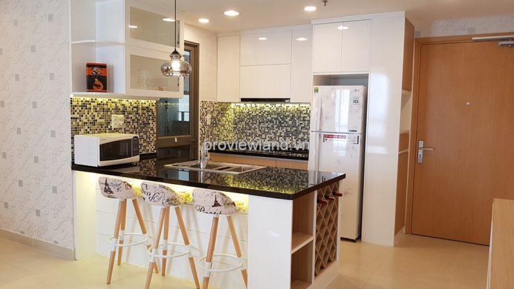 apartments-villas-hcm06576