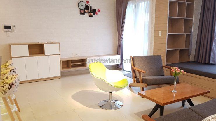 apartments-villas-hcm06577