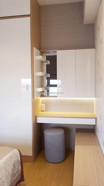 apartments-villas-hcm06580