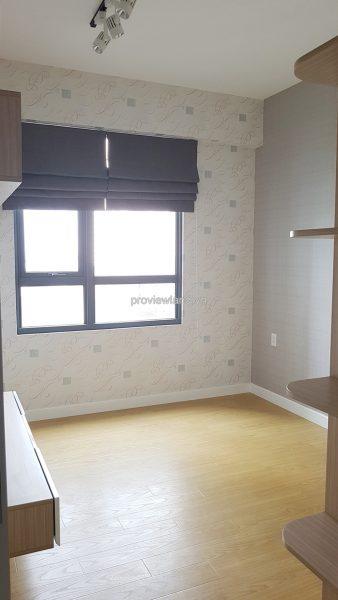 apartments-villas-hcm06582