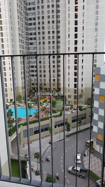 apartments-villas-hcm06583