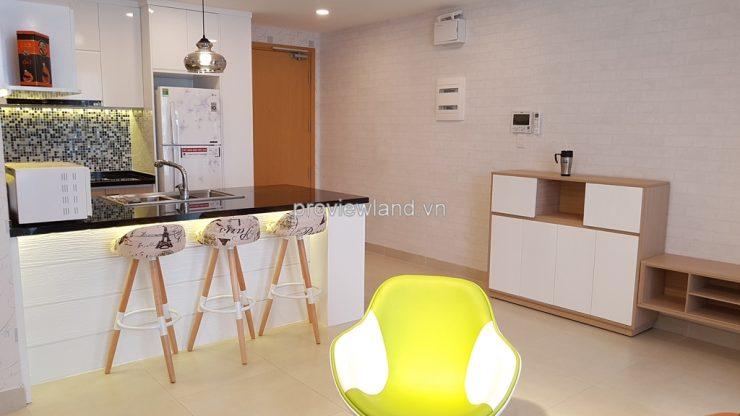 apartments-villas-hcm06585