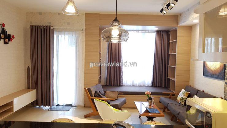 apartments-villas-hcm06586