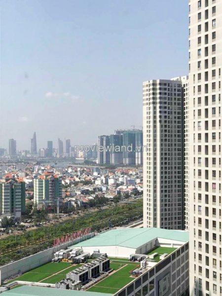 apartments-villas-hcm06599
