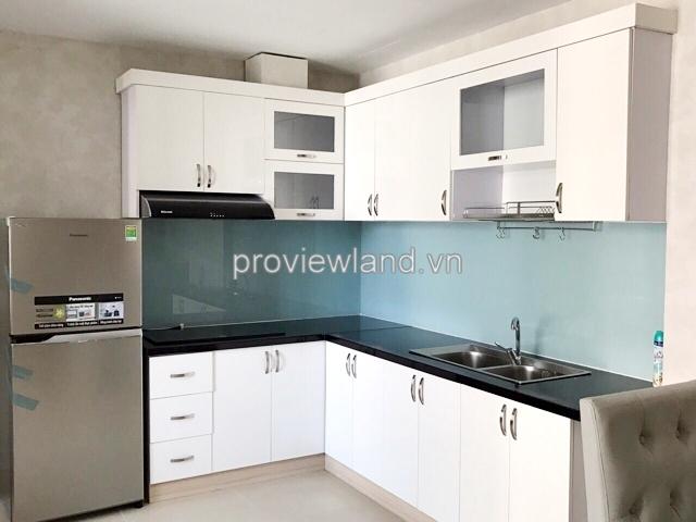 apartments-villas-hcm06600