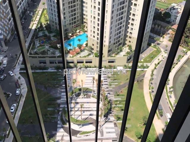 apartments-villas-hcm06605