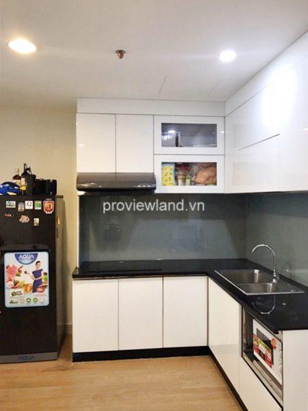 apartments-villas-hcm06616