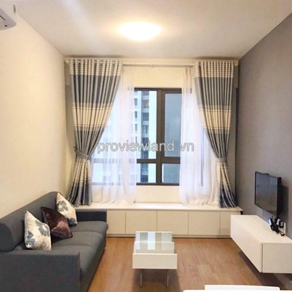 apartments-villas-hcm06619