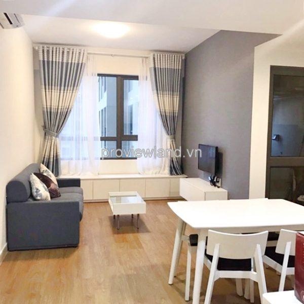apartments-villas-hcm06621