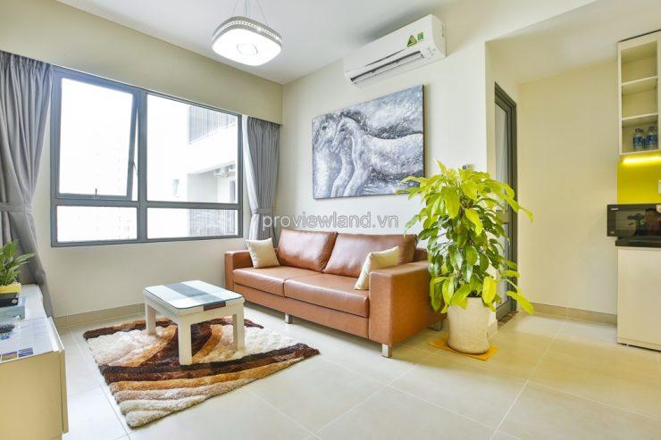 apartments-villas-hcm06632