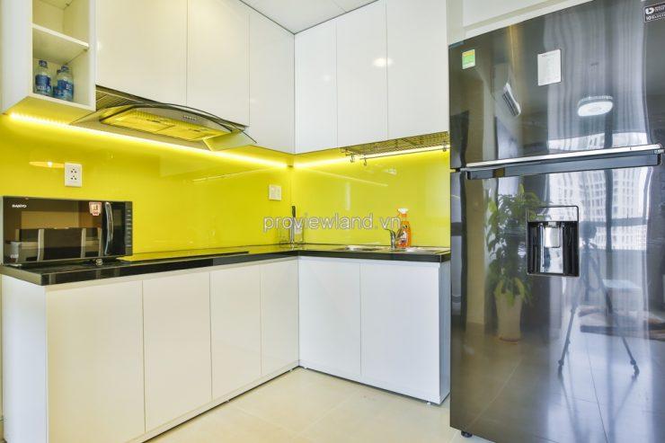 apartments-villas-hcm06633