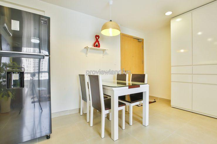 apartments-villas-hcm06634