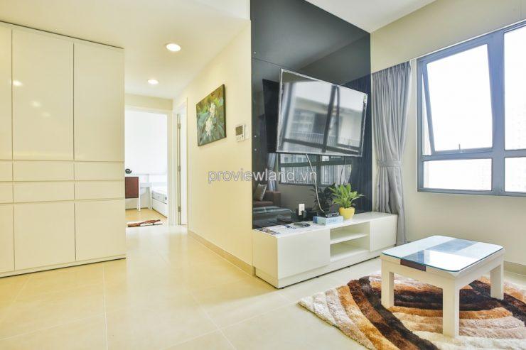 apartments-villas-hcm06635