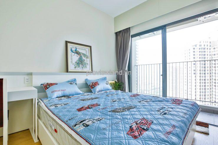 apartments-villas-hcm06636