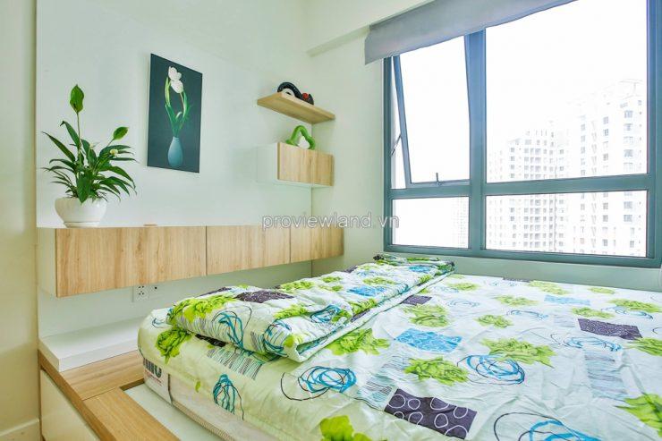 apartments-villas-hcm06637