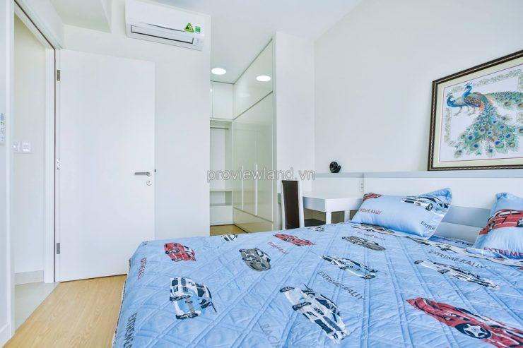 apartments-villas-hcm06638