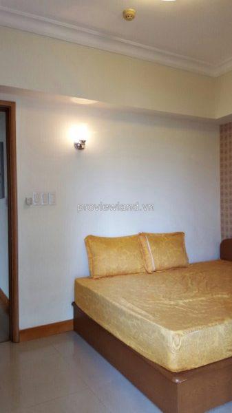 apartments-villas-hcm06699