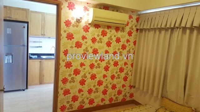apartments-villas-hcm06700