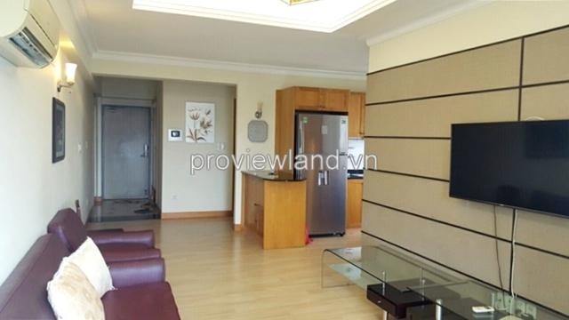 apartments-villas-hcm06701