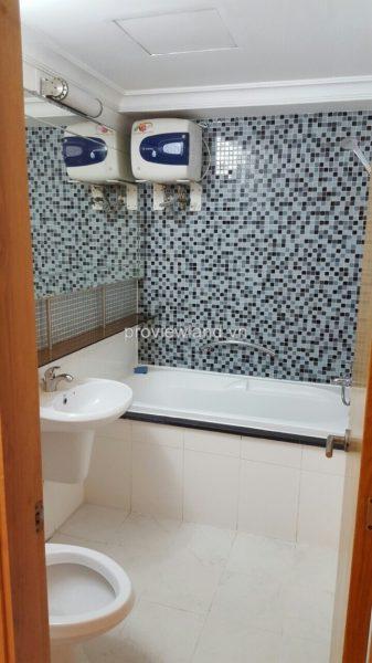 apartments-villas-hcm06702