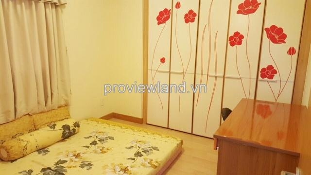 apartments-villas-hcm06703