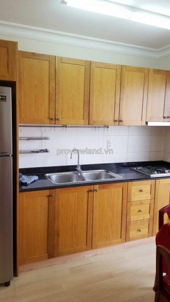apartments-villas-hcm06704