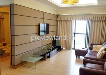 Cantavil An Phu apartment for rent 2 beds 75 sqm fully furnished