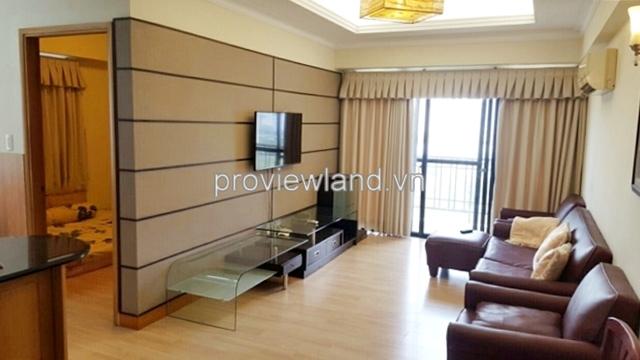 apartments-villas-hcm06705