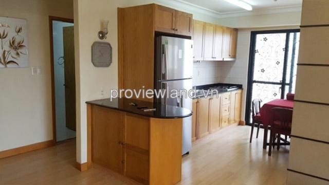 apartments-villas-hcm06706